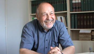 Michel Vivant