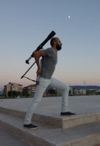 Héros des Dardanelles, 2012