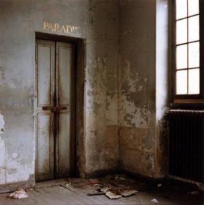 Paradis, Ville-Evrard, 1990