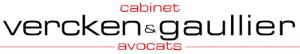 Logo_Vercken