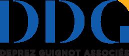 Visite DDG